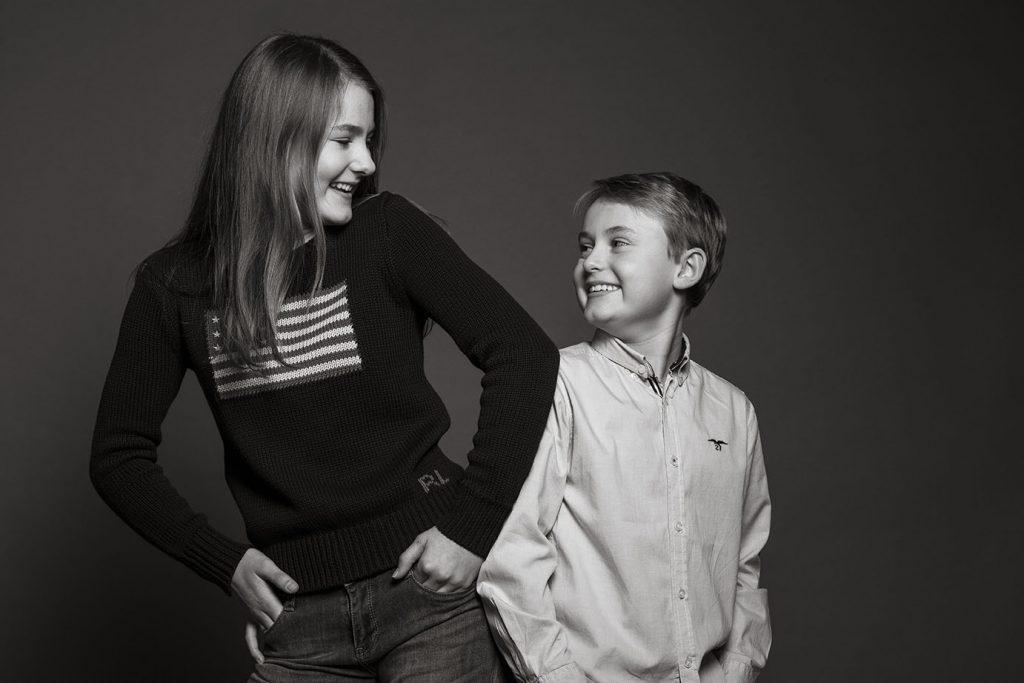 Tandvård för barn och unga